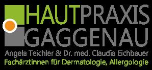 Hautpraxis Gaggenau